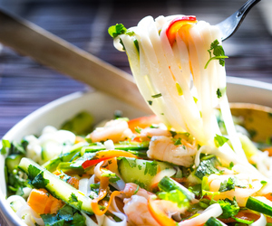 food, heath, and recipe image