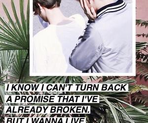 background, tumblr, and exo m image