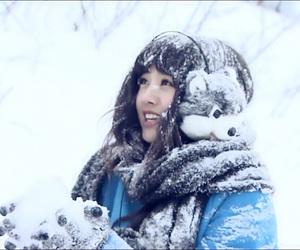 emma wu and guigui image