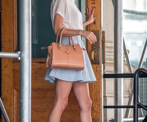 Taylor Swift, fashion, and ideas image