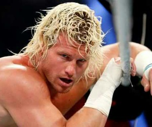 wwe and dolph ziggler image