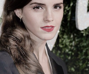 emma, face, and style image