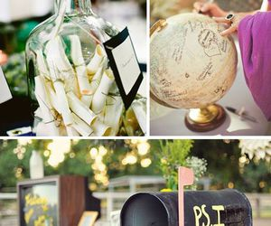 idea, party, and wedding image