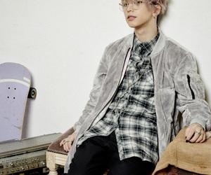 asians, boy, and fashion image