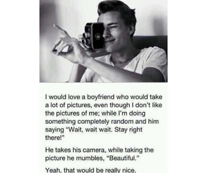 boyfriend, Relationship, and goals image