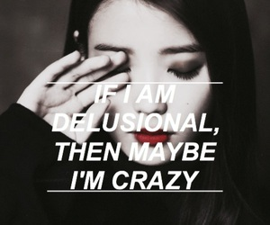 kpop and quotes image