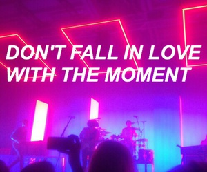 quote, love, and aesthetic image