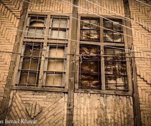 slemani, slemany, and slemanycity image