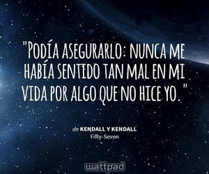 do it, quotes, and kendall y kendall image