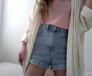 grunge, pale, and aesthetic image