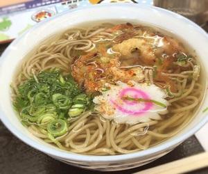 food, ramen, and asian image