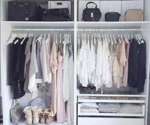 fashion, clothes, and wardrobe image