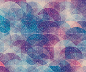 background, colors, and pattern image