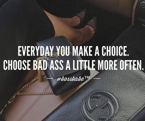 choice image