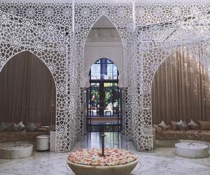 marrakech, royal mansour, and royal mansour marrakech image