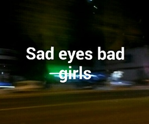 alternative, bad, and bad girl image