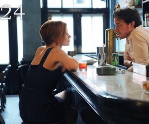 cine, drama, and james mcavoy image