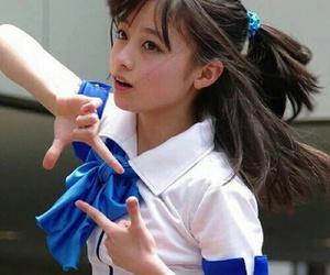 アイドル and 橋本環奈 image