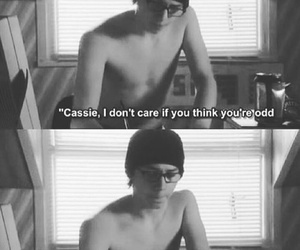 cassie ainsworth, skins uk, and cassid image