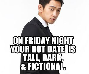 funny and kdrama image