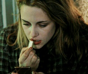 kristen stewart, on the road, and marylou image