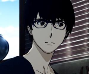 anime, nine, and anime boy image