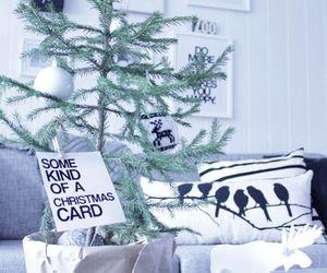 cars, pillows, and christmas image
