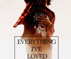 bmth, band, and Lyrics image