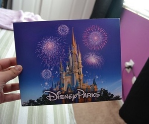 disney, photography, and cool image