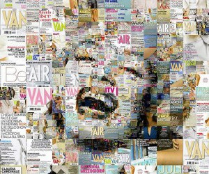 celebrities, graphics, and Marilyn Monroe image