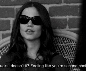 quotes, pll, and pretty little liars image