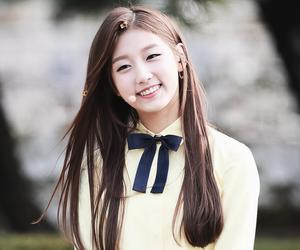 kpop, smile, and maknae image
