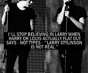 louis, larry, and larrystylinson image