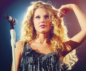 Taylor Swift, dress, and pretty image
