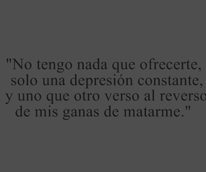 frases and depression image