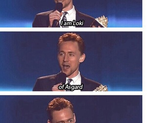 Avengers, funny, and popcorn image