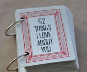 diy, cards, and gift image