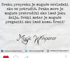 status, balkan, and magic whisperer image