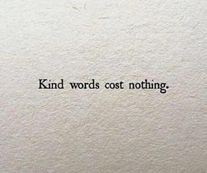 kind image