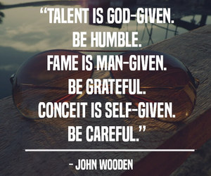fame, quote, and quotes image