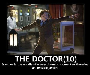 doctor who and raggedyfan image
