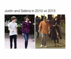 jelena, love, and couple image