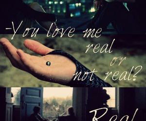 editbyme, real, and the hunger games image