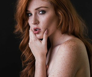 freckless, danielle victoria perry, and model image