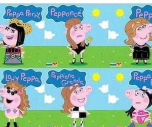 Adele, katy perry, and Lady gaga image