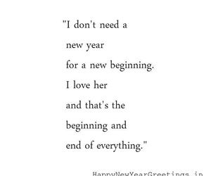 2016, couple, and love quotes image