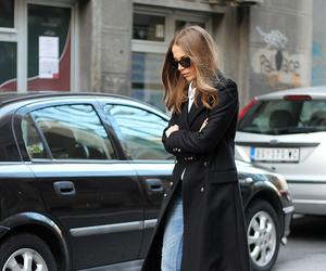street style image