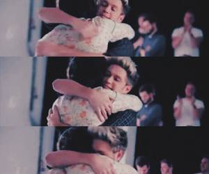 true love, narry is real, and niall horan image