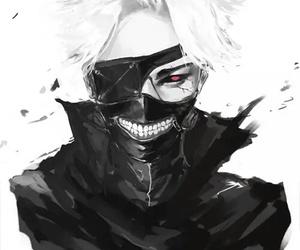 anime, deepbreath, and boyband image