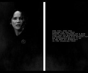 Jennifer Lawrence, music, and pale image